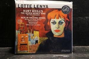 Lotte-Lenya-sings-Kurt-Weill-s-034-The-Seven-Deadly-Sins-034-and-Berlin-Theatre-Song