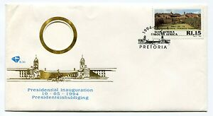South-Africa-Nelson-Mandela-Presidential-Inauguration-1994-FDC-Union-Buildings