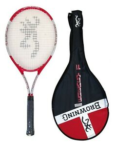 Browning Energy Ti Tennis Racket
