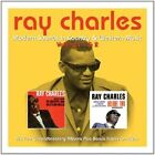 Modern Sounds in Country and Western Music by Ray Charles (CD, Jun-2014, Not Now Music)