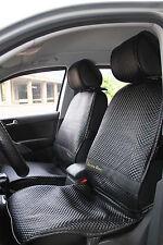 Circle Cool Scion Lexus Black Shift Knob Seat Cover Set 32001 Dodge Ford Car