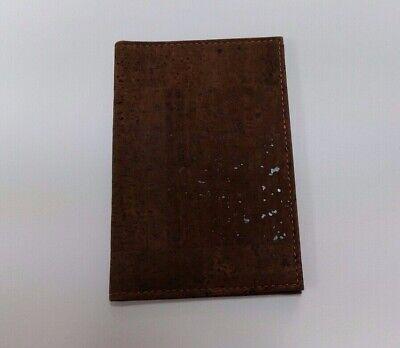Karte Klemme Schlüsselanhänger Süß Bus Meal Ausweis Hülle Kinder Kartenhülle obe
