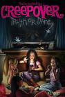 Truth or Dare... by P J Night (Paperback / softback)