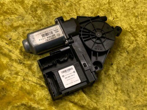 VW Touran Fensterhebermotor vorne rechts 1T0959702-1K0959792C Original