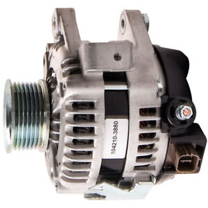 Alternator-for-Toyota-ACV30R-ACV36R-ACV40R-Camry-Altise-ACM20R-2AZ-FE-4cyl-2-4L