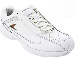 cheer shoes color inserts clearance
