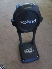 Roland KD-9 Kick Drum Bass Pad kd9