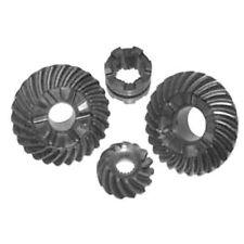 NIB OMC Cobra Gear Set Lower Propshaft 1986-1989 986979 22630