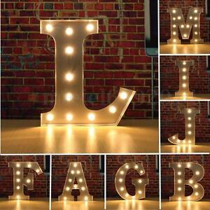 letter lights idoa heybe co