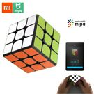 Xiaomi Mijia Smart Magic Cube
