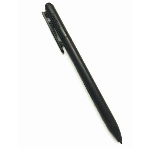 ORIGINAL Genuine Toshiba Portege Touch Stylus Pen for M200 M400 M7 M700 M780 750