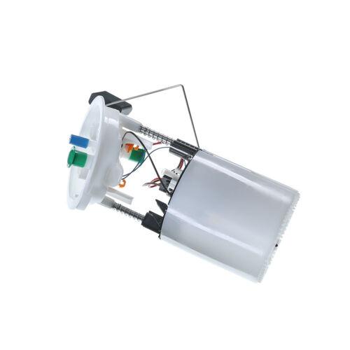Combustible bomba para bmw 1-er e82 e88 3-er e90 e92 e93 135i 323i-335i 2.5l 3.0l