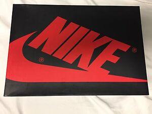 4e8712b53ee2cf Image is loading Air-Jordan-Replacement-Shoe-Box-for-Air-Jordan-