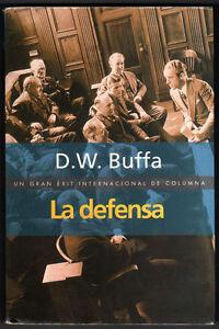 LA-DEFENSA-D-W-BUFFA-EN-CATALAN