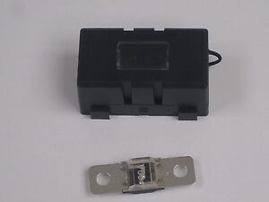 MIDI-FUSE-HOLDER-WITH-FUSE-60AMP-DUAL-BATTERY-SYSTEM-12V-AGM-BATTERY-PACK