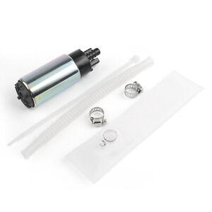 Pompe-a-Essence-carburant-Pour-BMW-R1200GS-F700-800GS-R1200-R1150R-amp-Strainer