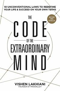 The-Code-of-the-Extraordinary-Mind-by-Vishen-Lakhiani