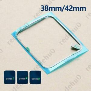 5pcs-38mm-42mm-LCD-Digitizer-Adhesive-Glue-Sticker-For-Apple-iWatch-Series-1-2-3