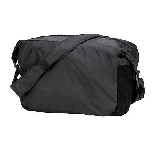 Tenba Tools Packlite TravelBag for BYOB 9