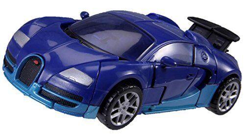 NEW Transformers Movie Advanced Series AD23 drift Brand New Japan Japan Japan  C1  F S 7c1c5d