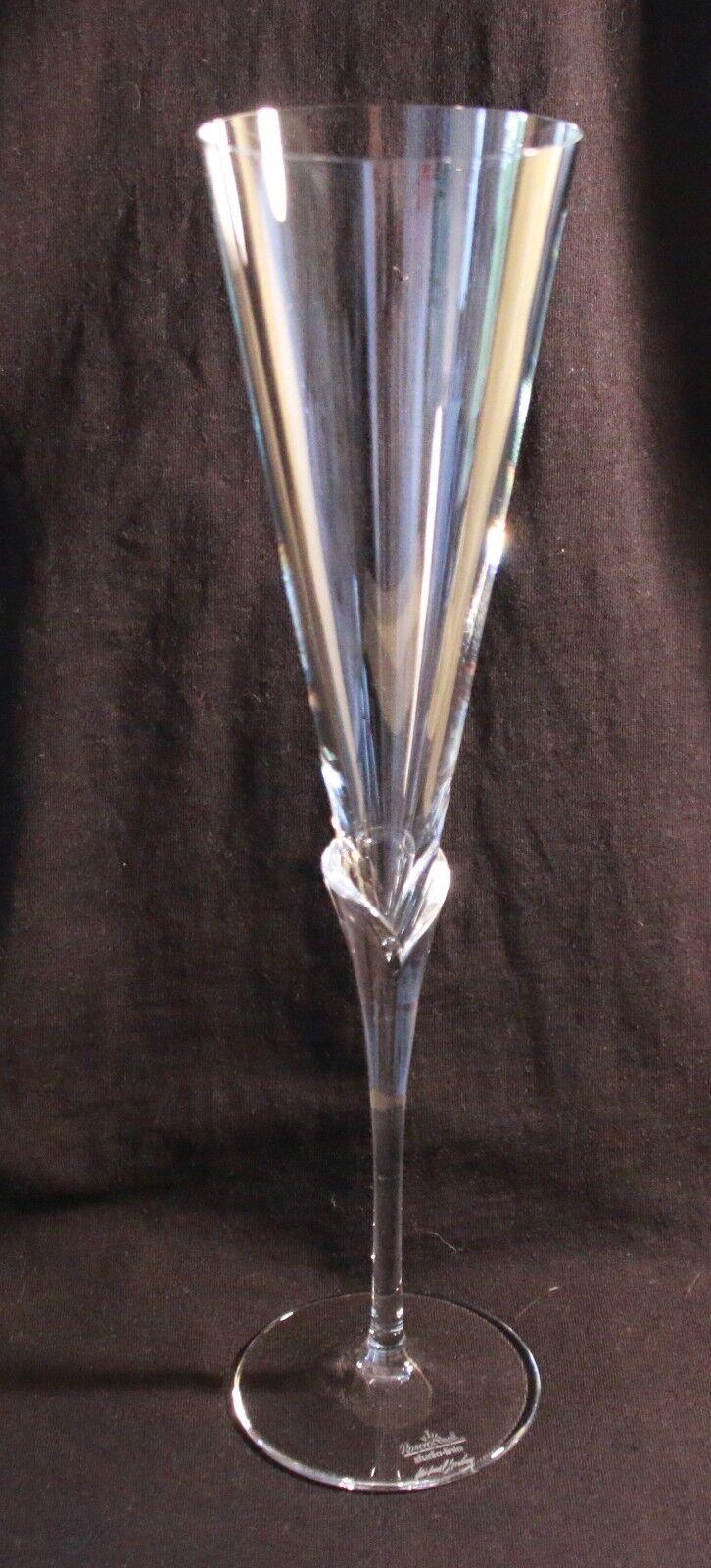 Rosanthal CALICE SEKTSPITZ 7 GLATT ca. 30 cm 1. Wahl in OVP Sektflöte Champagne | Sehr gelobt und vom Publikum der Verbraucher geschätzt