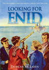 Looking for Enid: The Mysterious and Inventive Life of Enid Blyton by Duncan McLaren (Hardback, 2007)