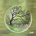 The Tree of Life * by Todd Herbert (CD, Aug-2008, Metropolitan)