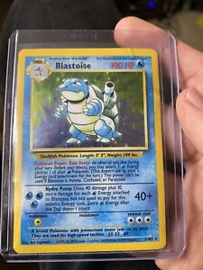 Blastoise-Base-Set-Unlimited-1999