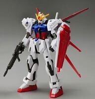 Bandai Gundam HG Seed R01 1/144 Aile Strike Model Kit