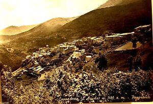CAPPADOCIA-panorama-viaggiata-1955-L-039-Aquila