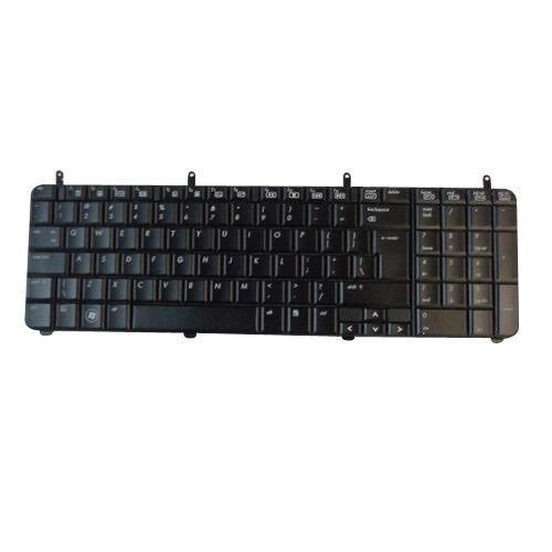 Notebook Keyboard for HP Pavilion DV7-2000 DV7-3000 Laptops