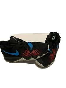 Nike Kyrie Flytrap Big Kids Size 6.5 Y