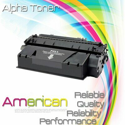 1320N COS Imaging Compatible Ink Cartridge Replacement for HP Q5949X 3390 3392 1320TN 1320NW Works with: Laserjet 1320 Black