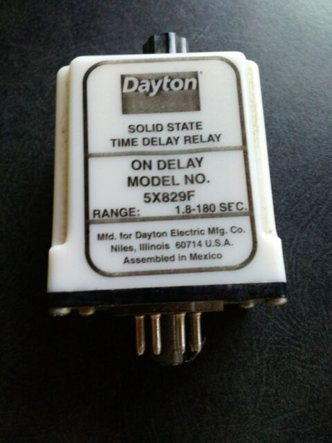 AM29F800BT-70ED 8MB CMOS 5.0 Volt-only Sector Erase Flash Memory