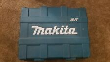 Makita Hr4013c 1 916 110v Rotary Hammer