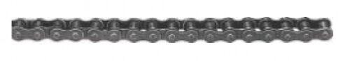 """387 Roller Chain C-42 1//2/"""" x 3//16/"""" 120/"""" 10 Foot C42 415"""