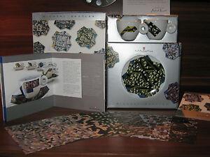 034-ILLY-034-ART-COLLECTION-BEUTLER-von-Michael-Beutler-2007-Espressotassen-SET