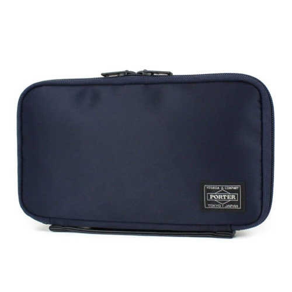 Porter Yoshida Bag 655-17879 655-17879 655-17879 Reise-Etui Organizer Time Nv | Gemäßigten Kosten  bfe175