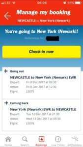 Return-Flights-To-New-York-From-Newcastle