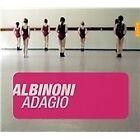 Albinoni: Adagio (2007)