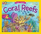 Jump Into Science: Coral Reefs by Sylvia A. Earle (Paperback, 2016)