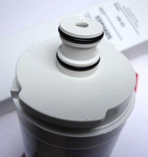 Siemens fridge-freezer CS-52 new-3M-fridge-water-filter-cartridge