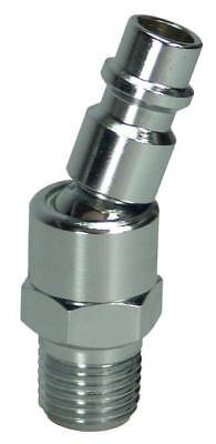 Automotive Tools & Supplies Tools & Workshop Equipment Druckluft Kupplung Druckluftschlauch Verbinder Von Bgs We Have Won Praise From Customers