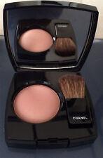 Chanel Joues Contraste Powder Blush #80 Jersey NIB