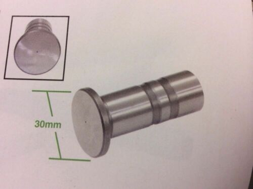 VOLKSWAGEN BEETLE BUG TYPE 1 Billet Lifters 30mm set of 8