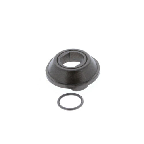 Black /& Decker OEM 96558-00 Clutch