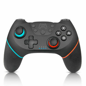 Wireless-Controller-Gamepad-Joypad-Remote-Joystick-for-Nintendo-Switch-Console