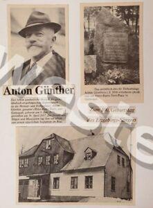 Anton Günther Schenke Bozi Dar