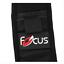 Focus F-1 rápida rápida Solo Hombro Sling Cinturón Correa para Cámara DSLR Reino Unido Stock