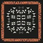 Roberta Flack & Donny Hathaway von Donny Flack Roberta & Hathaway (2014)